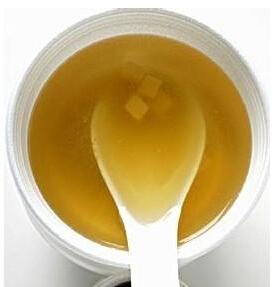 哺乳期退奶食谱:淡豆豉汤