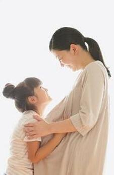 11个不利于受孕的因素