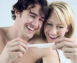 """10个""""受孕""""有效的小方法"""