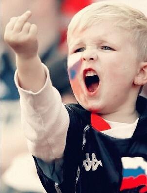 家长怎样靠近愤怒的孩子