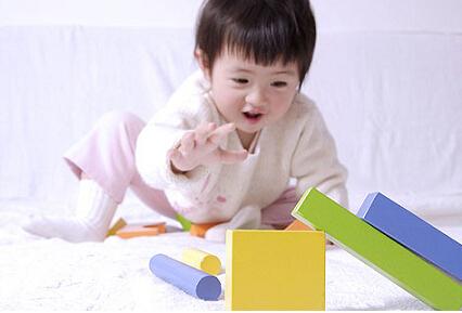 如何培养孩子的独立能力?