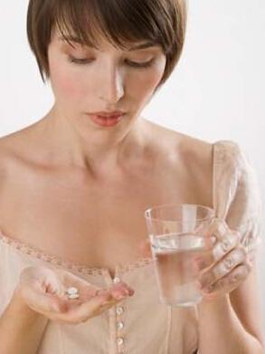 停服避孕药后,你的好孕受影响了吗?