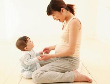 孕妇用药牢记这五步