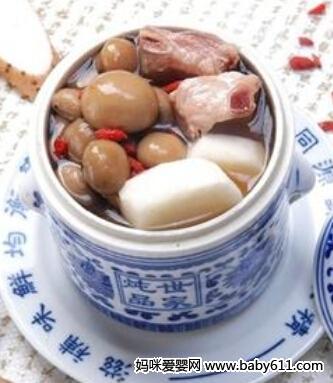 凉菜v凉菜:太子参炖火锅羊蝎子排骨配什么食谱最好图片