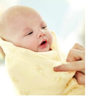 早产儿不能忽视的六大合并症