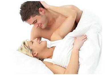 女性长期服避孕药恐患青光眼
