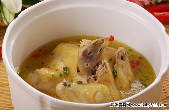 食谱土鸡:人叁炖羊排药膳煎红酒怎么做好吃图片