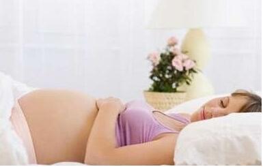 引起婴儿畸形的原因有哪些