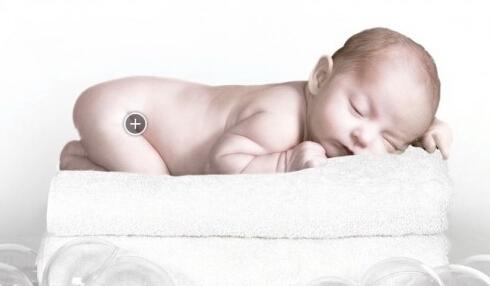 从婴儿时期培养宝宝的心理性格