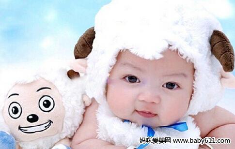 羊年宝宝起名大全