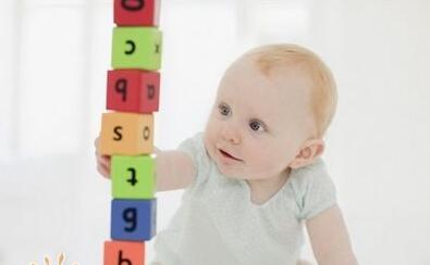 游戏帮助幼儿学习自我保护