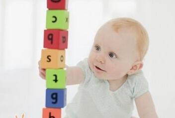 和宝宝玩游戏家长容易犯哪些错