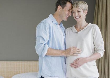 怎么与胎儿进行对话胎教