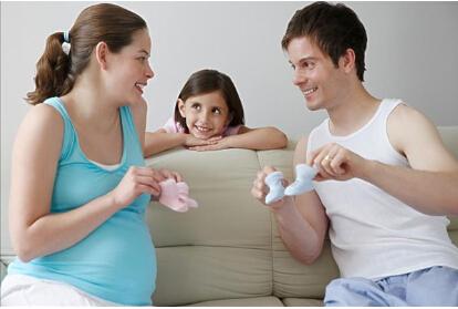 节后困乏 调养子宫懒人备孕法