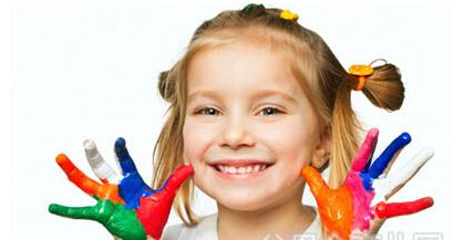 孩子的绘画能力如何培养?