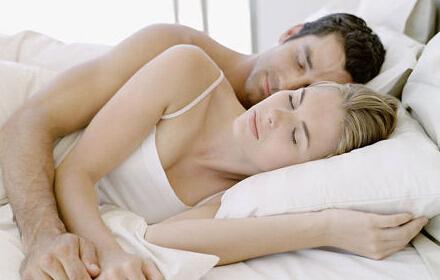 哪种避孕方式比较舒适,安全性也高?