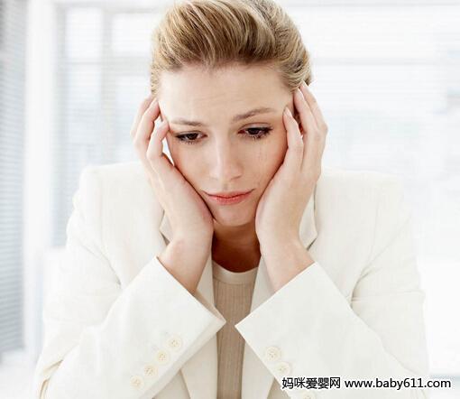 盆腔炎可致宫外孕或不孕