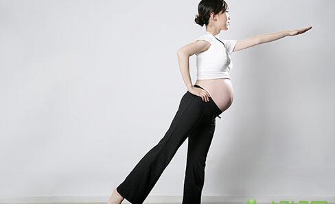 不同年龄母亲健康关注有别