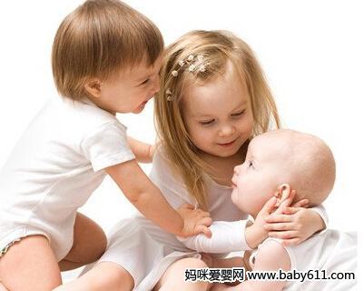 最不受欢迎的五类孩子,里面有你的宝宝吗?