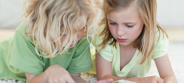 如何科学正确地对孩子进行性教育