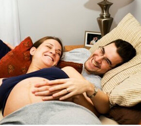 胎教有助于胎儿性格情绪发展