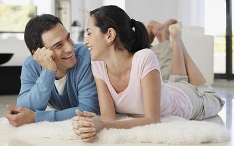 备孕期间男人要注意什么