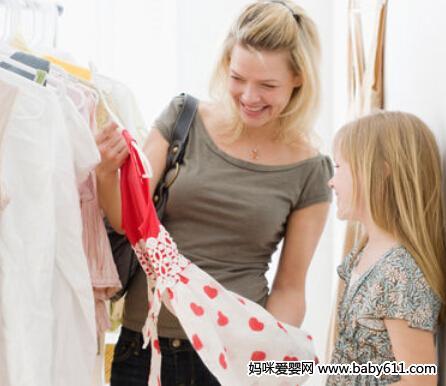 夏天幼儿园老师最怕孩子穿什么?