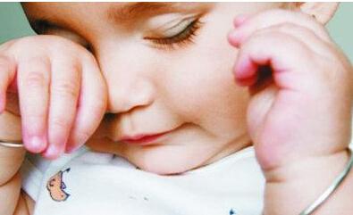 婴儿护理9大禁忌,第5条必中枪!