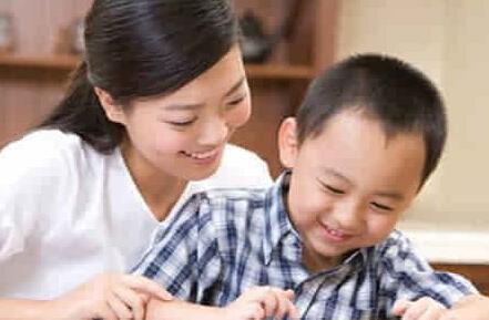 孩子成长中的教育心得,父母们一定要好好看吧