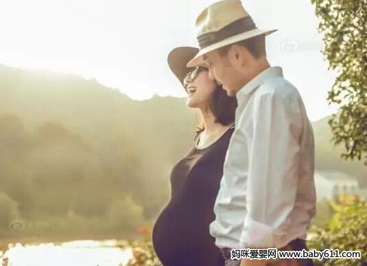 孕前自检,让你快速把肚子武装起来