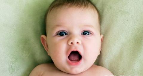 宝宝鹅口疮如何辨别和预防