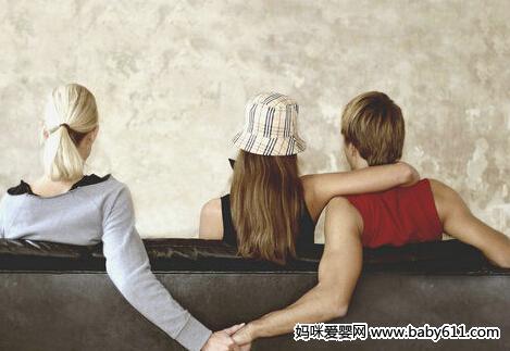 夫妻做爱,必须谨防床上性伤害