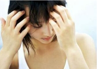 产后抑郁症的10个误区