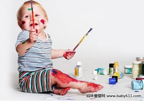 家长培养孩子要针对孩子不同的特点来进行