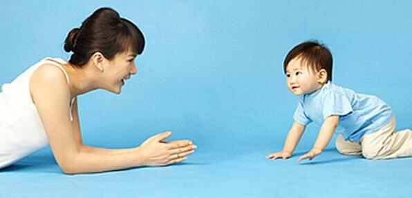 感统失调的表现、原因以及预防和治疗方法