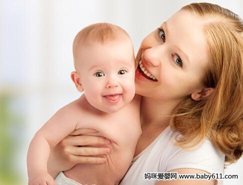 婴幼儿饮食 五大禁忌妈妈要牢记