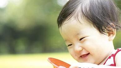 怎么让孩子成为开朗乐观的人