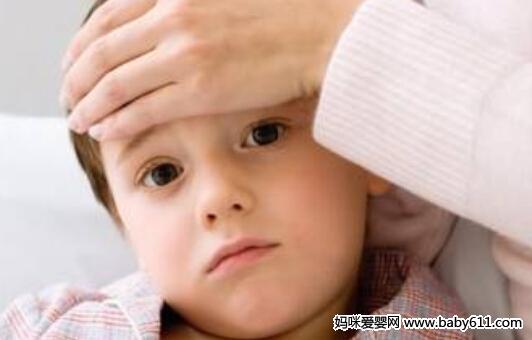 3-8岁儿童最性感染猩红热易感尹小蕊照图片
