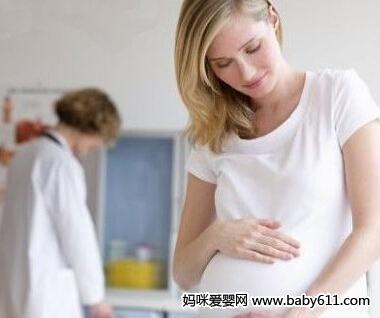 孕妇感冒了能吃什么药?