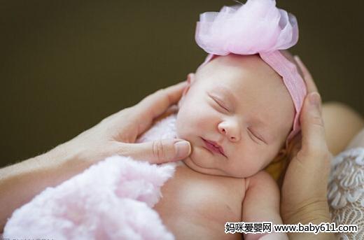 可防止宝宝近视的三类食物