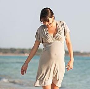 宁静是育儿中最好的胎教
