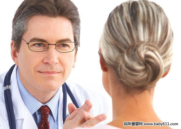 孕妇孕检需有性病检测?