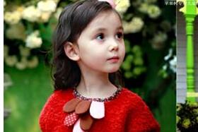 女孩名字大全 最全最时尚的女宝宝名字