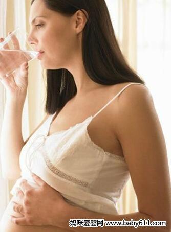 孕妇感冒了怎么办 教你日常护理办法