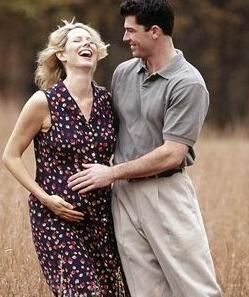 情绪胎教对胎儿也很重要 如何进行情绪胎教