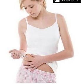 产后减肥7大注意事项须知