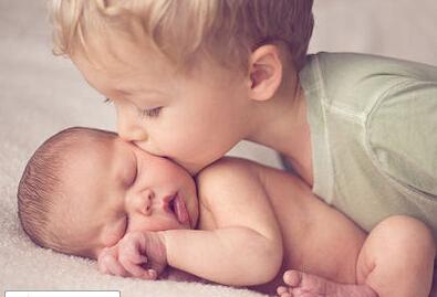 婴儿鹅口疮的症状及原因