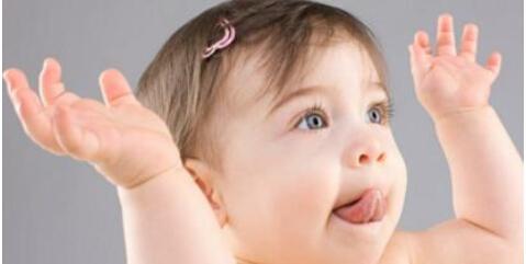 防治婴儿鹅口疮的技巧