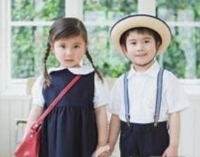择幼儿园家长不可不知的五个关键词