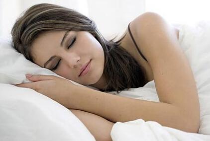新妈妈失眠状况怎么改善?